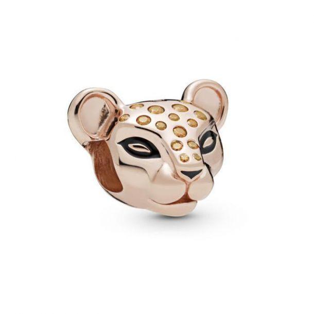 lion king lioness charm