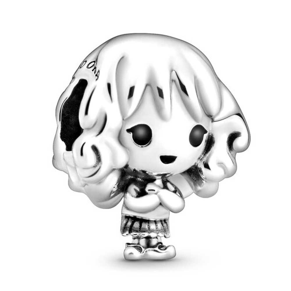 hermione granger charm