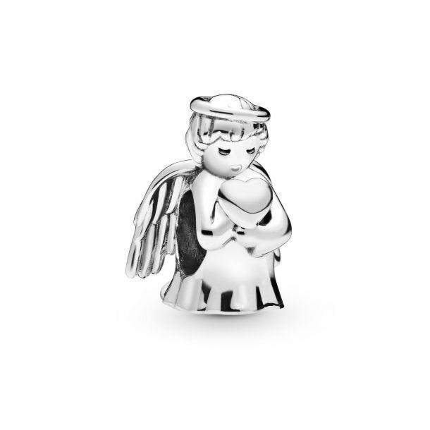 angel of love charm