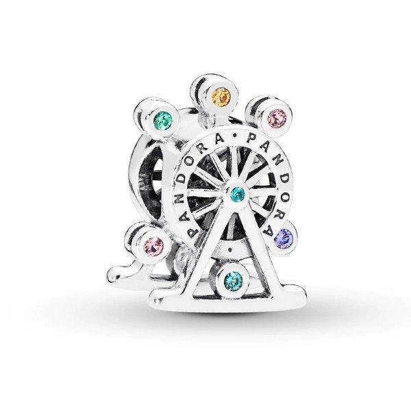 ferris wheel charm
